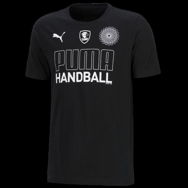 Löwen Shirt PUMA Handball