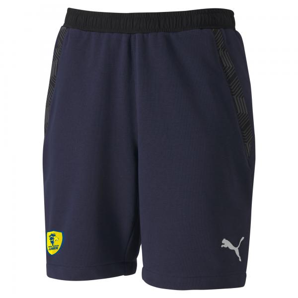 Löwen Team-Shorts PUMA 20/21