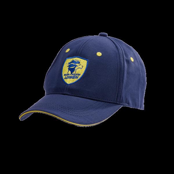 Löwen Fan-Cap