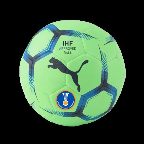 Löwen Handball PUMA Größe 3