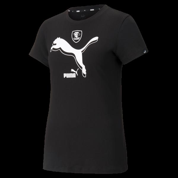 Löwen Shirt PUMA Handball Damen