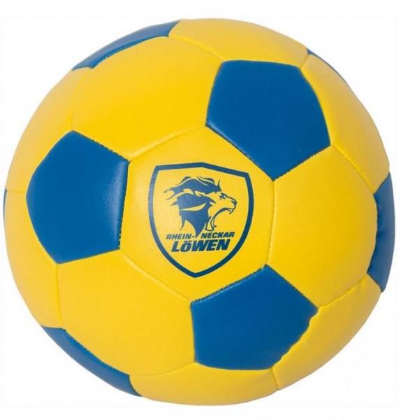 Löwen Softball