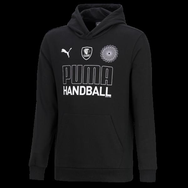 Löwen Hoody PUMA Handball