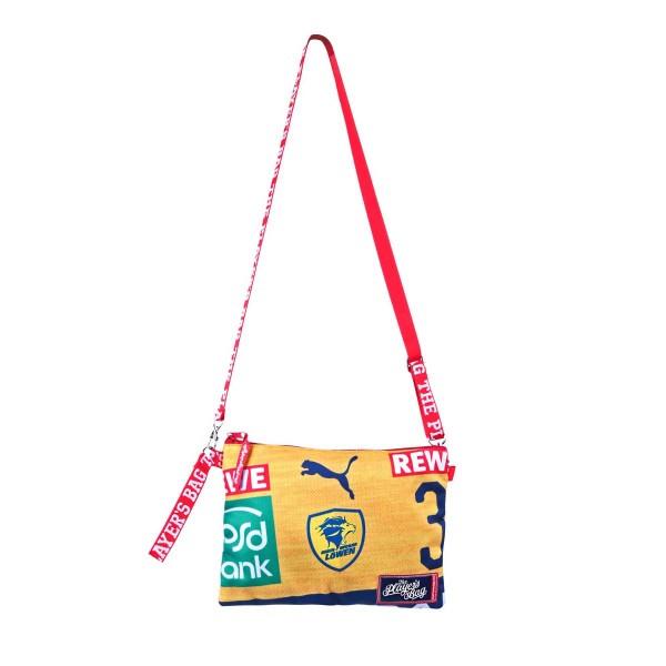 Löwen Player's Bag Gensheimer