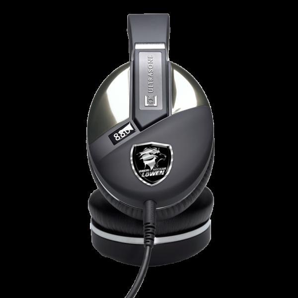 Löwen Kopfhörer Ultrasone Performance 880